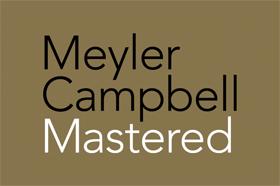 Meyler Campbell