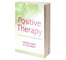 Positive Therapy