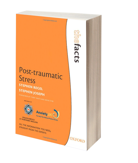 Post-Traumatic Stress, The Facts