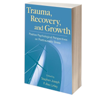 Trauma Recovery & Growth